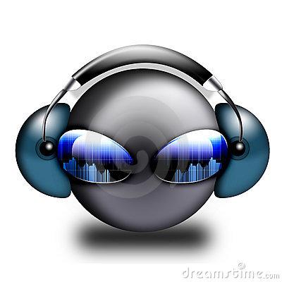 the world trance amazing experimenta tus sentidos